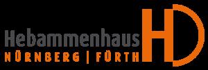 hebammenhaus.de Logo